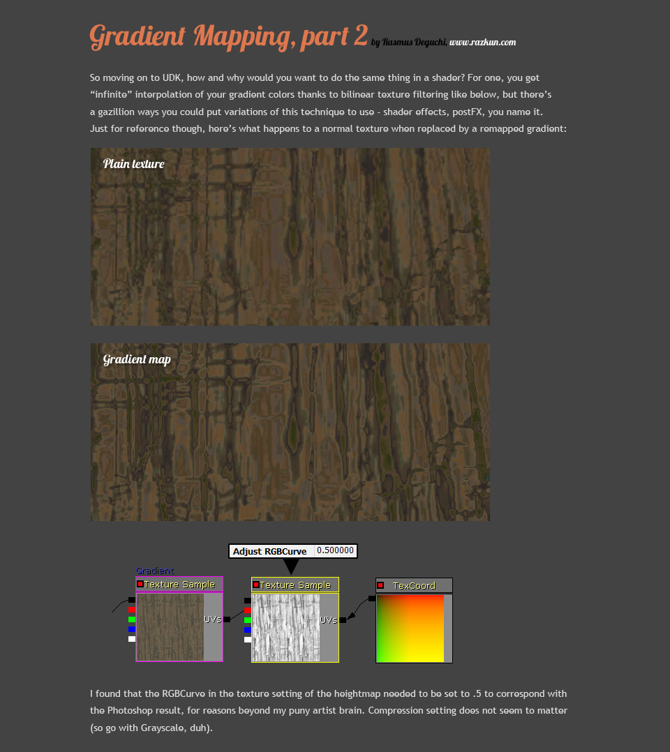 Complete tf2 texturing tutorial [team fortress 2] [tutorials].